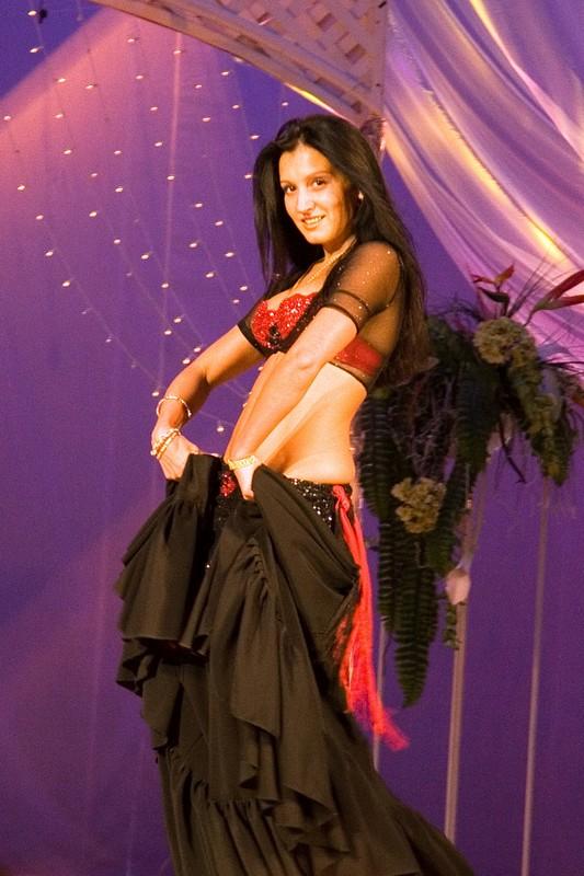 смотреть бесплатно фильм танцор диско смотреть онлайн: